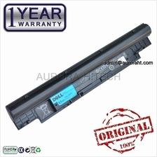 ORI Original Dell 268X5 312-1257 312-1258 H2XW1 JD41Y N2DN5 6C Battery