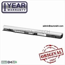 Original HP Probook RA04 H6L28AA H6L28ET 707618-121 768549-001 Battery