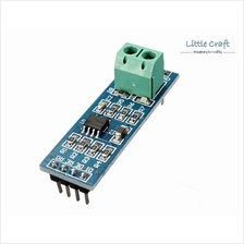 TTL to RS485 Converter Module for Arduino, Raspberry