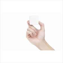 Original XIAOMI Mi Mijia Smart Home Magic Cube Gesture Controller