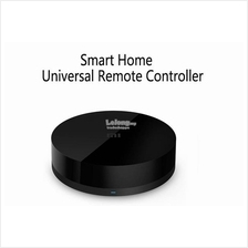 XIAOMI Mi Smart Home All-In-One Universal Media Control Center