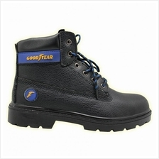 GOODYEAR GY3501X WING VERSA X SAFETY SHOES
