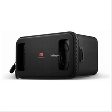 Original XIAOMI Mi Virtual Reality VR 1, 2 Play version, Panorama Case