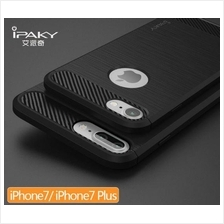 APPLE IPHONE 5 5S SE 6 6S 7 PLUS IPaky Durable Full Protection Case