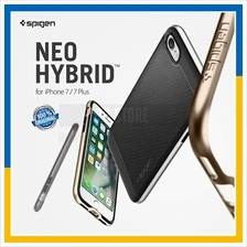 Original Spigen SGP Apple iPhone 7 7 Plus Neo Hybrid Case Cover