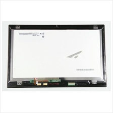 Acer V5-471 LED Display+Touch Screen Digitizer Assembly frame 1 SET