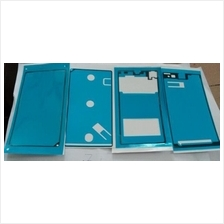 Sony Xperia Z Z1 Z2 Z3 LCD and Back Waterproof Double Sided Tape