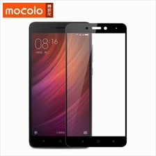 REDMI 5A Mi5C Mi5X MIA1 NOTE 4 4X PRO MOCOLO FULL Tempered Glass