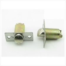 Cylindrical Door Lock Latch Tongue