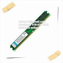 New Samsung Hynix Kingston Chip 1GB 2GB DDR2 800Mhz Desktop Laptop Ram