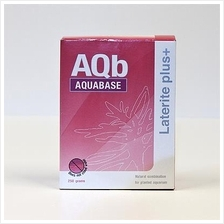 FERKA Aquabase 250g (alternative to ADA & SEACHEM Plant Fertilizer )