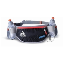 AONIJIE Hydration Belt Only at RM69.90/set
