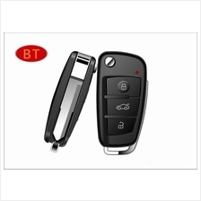 HD Night Vision Camcorder 1280x960 Car Key Chain Camera DV DVR Motion
