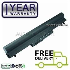 HP Pavilion Sleekbook TouchSmart 14 14T 14Z 15 15T 15Z 5200mAh Battery