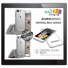 ★ VRS Design Crystal Mixx case for iPhone 7 / 7 Plus [KickStand]