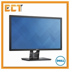 Dell E2417H 24 Inch Full HD LED Monitor (1920 X 1080)