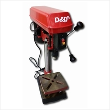 TouchDIY Desktop Bench Drill Machine