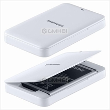 AAA Clone Samsung Galaxy Note 4 3 S5 S4 External Battery Charger