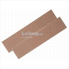THERMAL GRIZZLY MINUS PAD 8 THERMAL PAD (20 x 120 x 1.0mm - 2PCS)