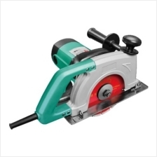 DCA AZR180 Electric Groove Cutter