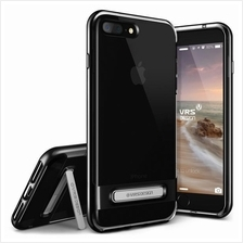 VRS Design Crystal Bumper for iPhone 7 / 7 Plus / 8 / 8 Plus