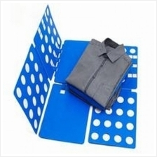 Innovative Cloth Folder - For Adult / Kids