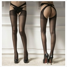 8266 X FASHION FISHNET PANTYHOSE (Sexy Stocking) Hot Deal