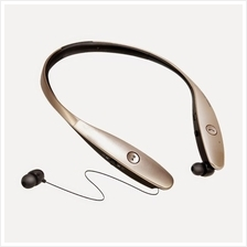 (STOCK CLEARANCE) HBS-900 Bluetooth Wireless Stereo Sport Headset