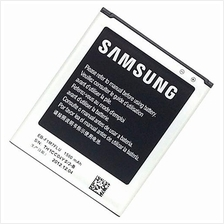 Samsung Galaxy S3 Mini i8160 i8190 Battery EB425161LU ~ ORIGINAL
