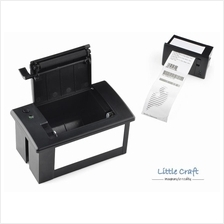 RS232 / TTL Thermal Printer