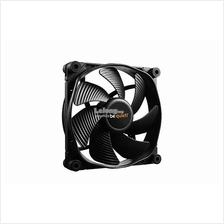 BE QUIET! SILENT WINGS 3 120MM CHASSSI FAN