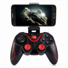 Wireless Bluetooth Gamepad Game Controller Mount Holder