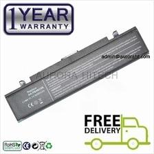 Samsung R408 R458 1588-3366 AA-PB2NC3B AA-PB2NC6B AA-PB4NC6B Battery