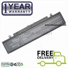 Samsung R39 R40 Q210 Q310 P60 P560 NBP001513-00 NBP001535-00 Battery