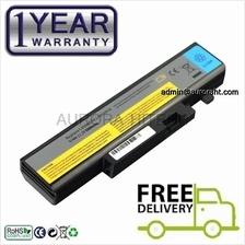 Lenovo 121000916 121000917 121000918 57Y6440 57Y6567 57Y6568 Battery
