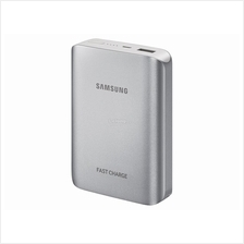 Original Samsung Fast Charge Battery Pack (10.2A)