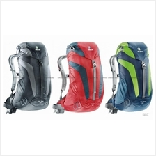 Deuter AC Lite 18 - 3420116 - Hiking - Aircomfort System