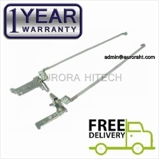 Dell Inspiron 1425 1427 FT02 AM01W000200 AM01W000300 LED LCD Hinge