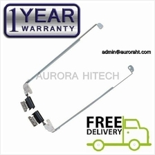 Dell Inspiron 15R N5010 M501R M5010 34.4HH01 34.4HH02 LED LCD Hinge