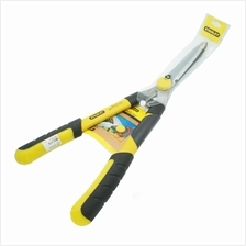 Stanley 74-390 Hedge Shears
