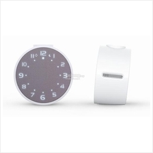 Original XIAOMI MIJIA Mi Music Alarm Clock Bluetooth speaker