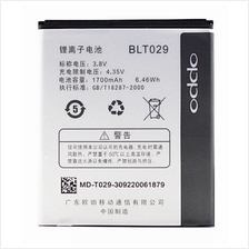 Oppo Battery BLT029 for Joy R815T R821T R821 R833T oppo battery