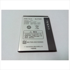 Oppo Battery BLP589 for Joy 3 Mirror 3 3000 3001 3005 3006 3007 oppo