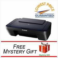 how to add canon printer to wifi