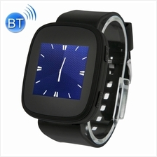 KEN XIN DA S7 Smart Watch Phone, 1.54 inch Touch Screen, Support Heart.