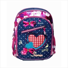 9ffc67f0b4 All Types Of Backpacks Kids   School Backpack