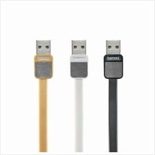 Cable - REMAX CABLE PLATINUM RC-044i Kabel Remax Lightning Cable | Kab