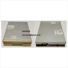 1.44MB SONY Floppy Disk Drive, Biege Colour (Working Used Unit)