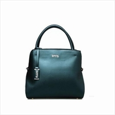 Oppo brand Fashion Ladies Handbag (shoulder bag) K224-12