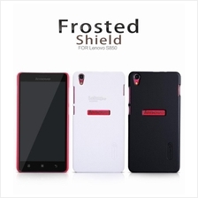 Nillkin Frosted Case Lenovo S650 S850 90 S920 30 A590 A369 A808T P780